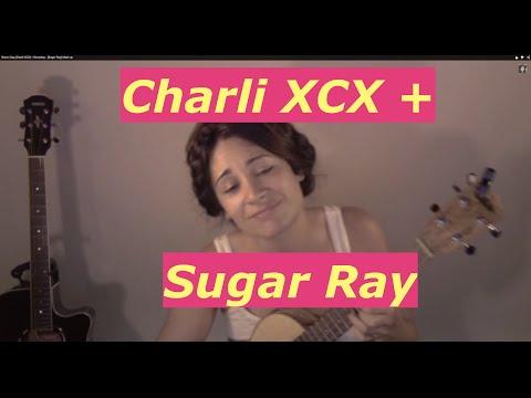media someday sugar ray