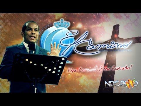 ANIVERSARIO COMUNIDAD CRISTIANA EL CAMINO 20 AÑOS / NDC PRODUCTIONS