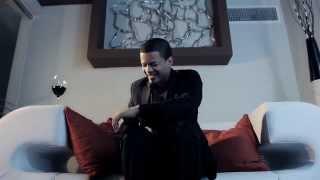 Download lagu Don Miguelo - Como Yo Le Doy - ( Video) (Original HD)