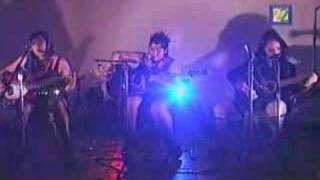 El rock de la pajara peggy - Ultrasonicas