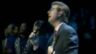 Watch Don Moen I Worship You Almighty God video