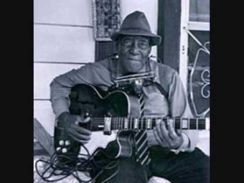 Frank Edwards Blues Frank Edwards we Got to Get