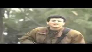 Watch Ladron No Tengo Lagrimas video