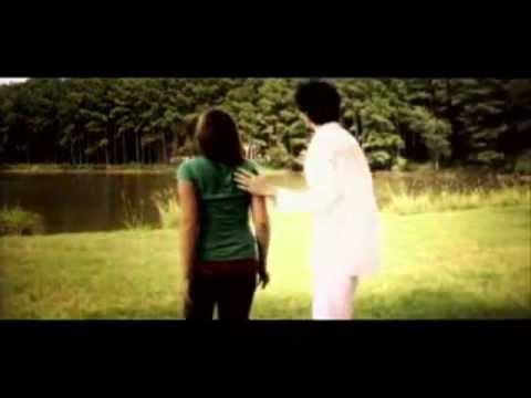 Lifehouse - Everything (Videoclipe Oficial) - Español