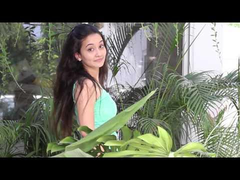 Kuch Khas Hai- THE OCTAVES Full Music Video  Gold