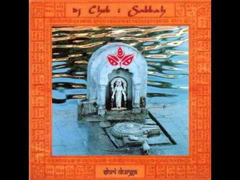 Best hindi song - DJ CHEB I SABBAH - Kese Kese