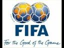 Himno FIFA