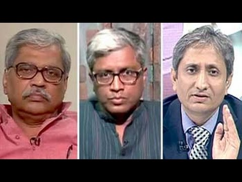 Prime Time: The suspense over Delhi Government formation
