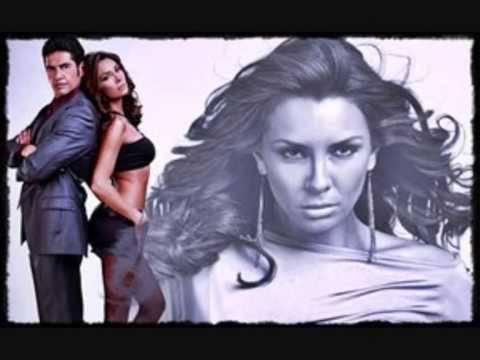 Elizabeth Gutierrez.wmv Video