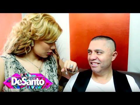 Nicolae Guta si Madalina - Te iubesc de nu mai pot