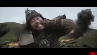 【♣ Vua Chiến Tranh ♣】phim hanh dong hay, Phim Khoa Hoc Vien Tuong