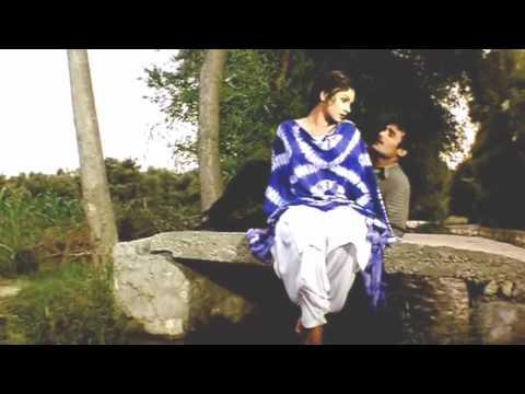 HAMEIN JABSE MOHABBAT HO GAYI HAI High Quality Full Video...