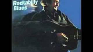 Watch Johnny Cash Cold Lonesome Morning video