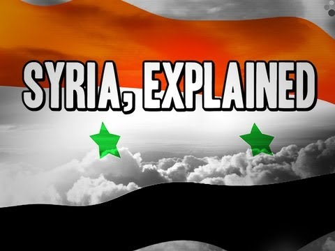 know-your-news-understanding-the-syrian-revolution-in-under-4-minutes.html