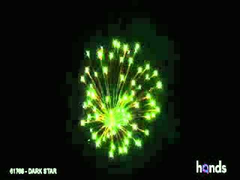 61766 - Dark Star