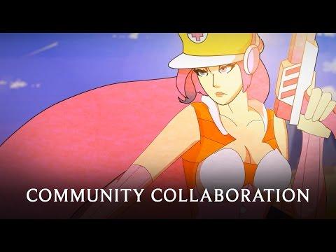 Summoner Showdown 5: The Final Level | League of Legends Community Collab