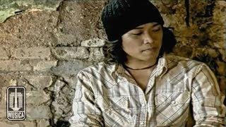 Letto - Sampai Nanti, Sampai Mati (Official Video)