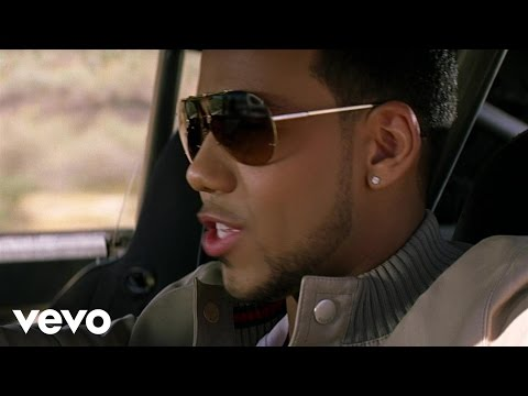 Romeo Santos - You Music Videos