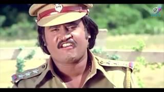 Rajinikanth Comedy Scenes | Anbukku Naan Adimai Tamil Full Comedy | Tamil Super Comedy Scenes