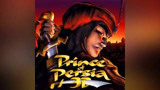 Prince of Persia 3D OST - Game Over #2