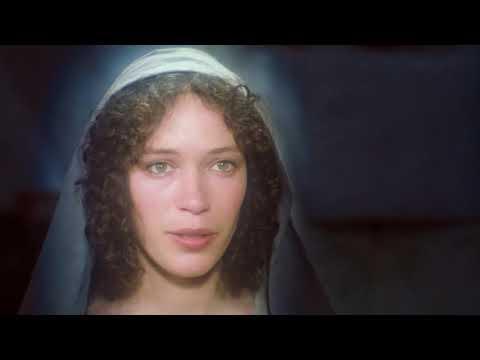 Иисус / Евангелие от Луки / Jesus (1979)