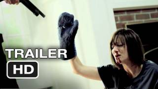 The Aggression Scale Official Trailer #1 - SXSW Movie (2012) HD
