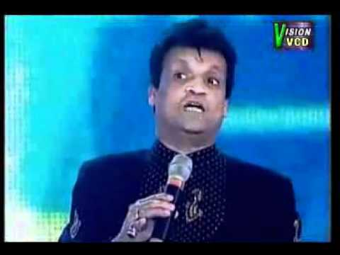 Umar Sharif In Zee Awards.(part 2 2) - Sajad Ali video