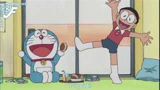 Doraemon new movies in hindi - Doraemon new movies in hindi 2017 - Part 10