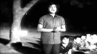 download lagu Malayalam Movie Song  Paadaatha Veenayum  Rest House gratis