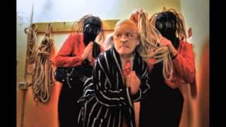 Watch Residents Bach Is Dead video