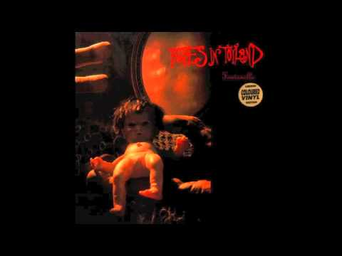 Babes In Toyland - Magick Flute
