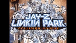Watch Linkin Park Big Pimpin Papercut video