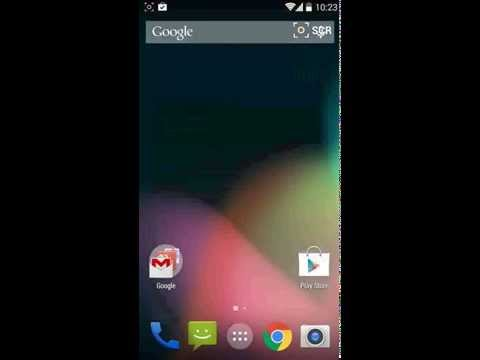Forex android apps xda