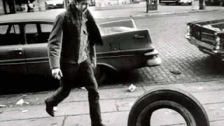Watch Bob Dylan Po