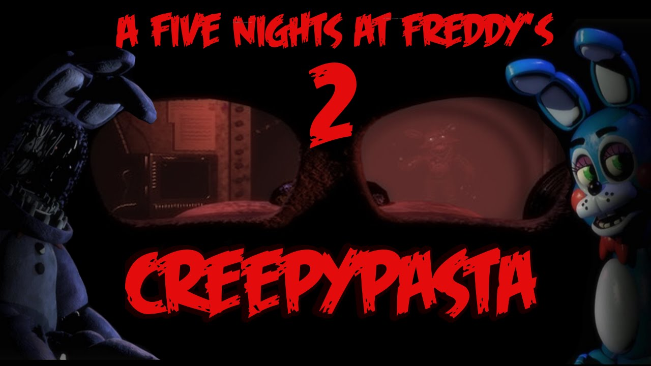 The Grand Re Opening Of Freddys A Five Nights At Freddy
