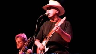 Watch Jerry Jeff Walker I Makes Money (money Don