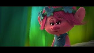 Trolls  The Most Funny Scenes HD