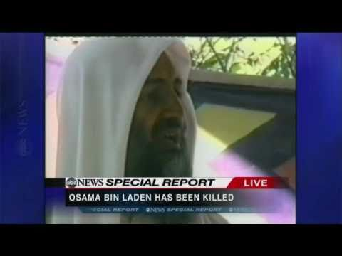 Osama Bin Laden Dead: Reactions From Inside Pakistan