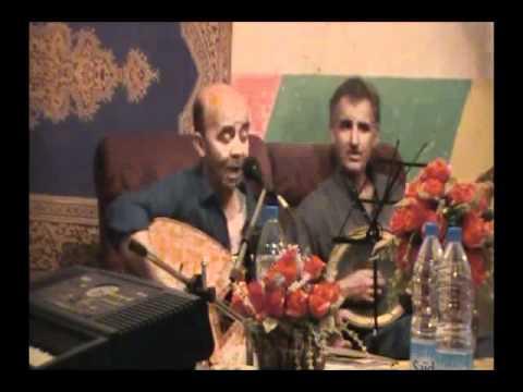 Makhlouf El Mouhoub Ili Akhdem Alkhir Amrou Inal Dellys.