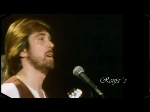 Dr Hook - Pity The Fool