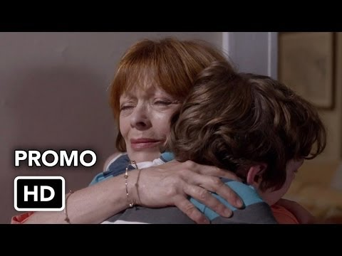 "Resurrection 1x02 Promo ""Unearth"" (HD)"