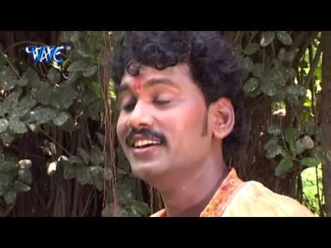 तू ही माँ लक्ष्मी काली - Maiya Ke Chhiti | Surendra Sugam | Bhojpuri Devi Geet