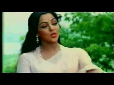Rang Bhare Mausam Se (Bandish)