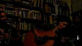 Watch Tamar Eisenman Master Me video