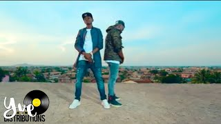 Lilwin - Kwadwo Nkansah ft. Guru (Official Video)