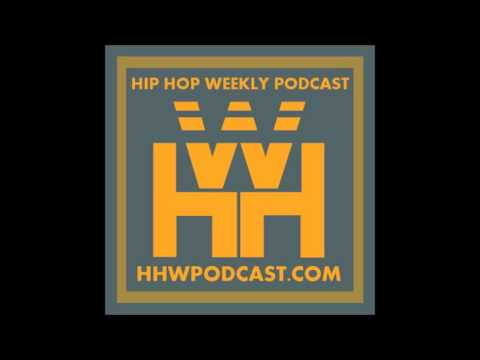 HHWPodcast - Episode #19