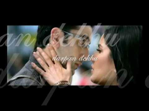 Mora piya mose bolat nahi Remix Full Song Rajneeti