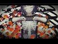 乙女解剖/まふまふ【歌ってみた】 thumbnail