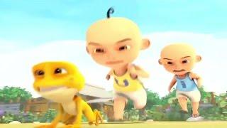 download lagu Upin Ipin Terbaru - The Best Cartoons - Upin gratis
