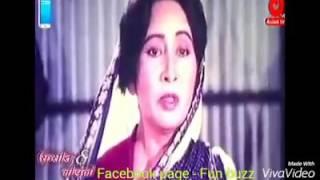 Bangla hagu Funny videos.,,,,SH Razib